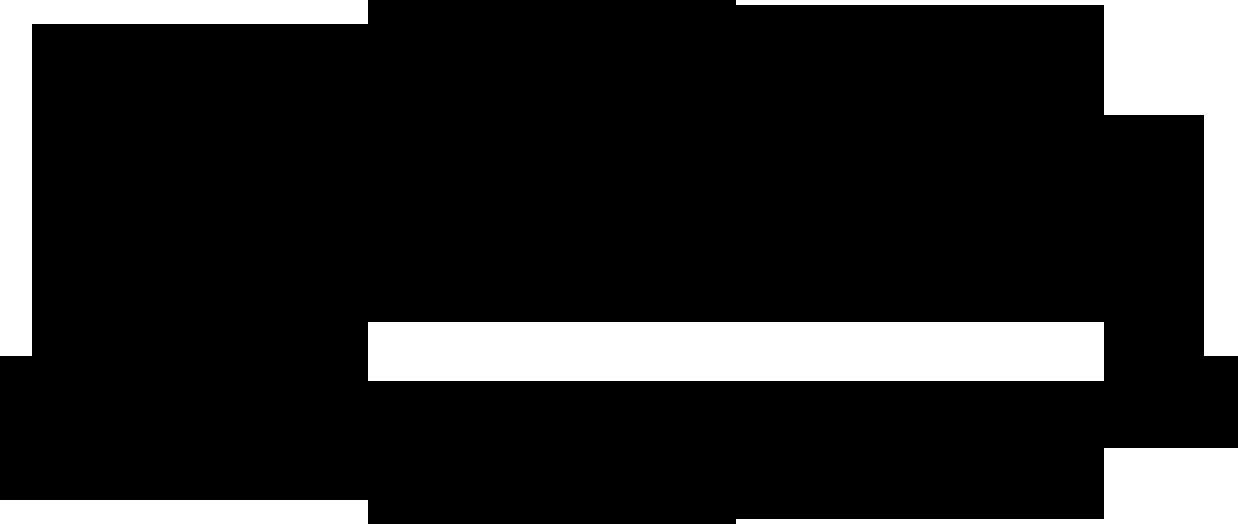 logo-cotras
